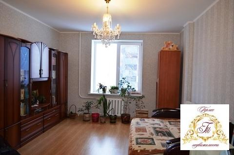Продается трехкомнатная квартира по ул. Салмышская 67/3 - Фото 1