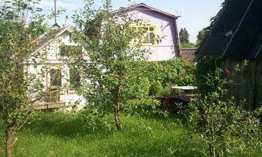 Продажа дома, Кострома, Костромской район, Ул. Южная - Фото 1