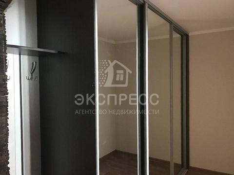 Продам 1-комн. квартиру, Восточный-2, Широтная, 192к1 - Фото 3