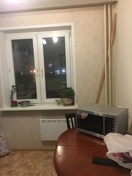 Продам 2ю квартиру Ботанический 16а - Фото 5