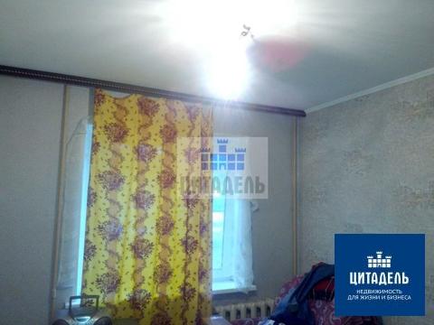 Самая дешёвая трёхкомнатная квартира с качественным ремонтом - Фото 3