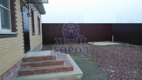 Объявление №49957765: Продажа дома. Батайск