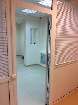 Коммерческая недвижимость, ул. Баумана, д.2 - Фото 5