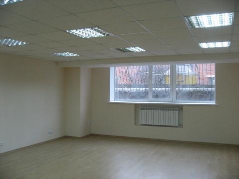 Сдаем офис 86,4 кв м - м. Кожуховская 14 мин пешком - Фото 5
