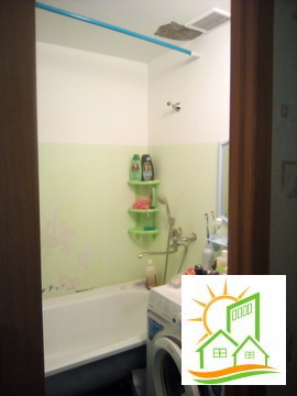 Квартира, мкр. 4-й, д.28 - Фото 2