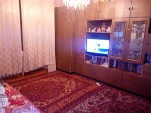 Аренда комнаты посуточно, Ул. Краснопрудная - Фото 1