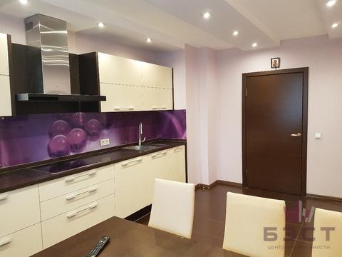 Квартира, Краснолесья, д.24 - Фото 1