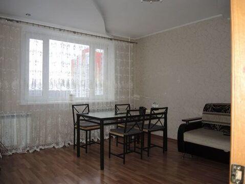 Продам двухкомнатную (2-комн.) квартиру, 5к1, Голубое д - Фото 3