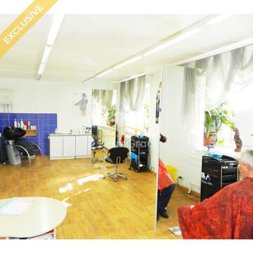 Коммерческое помещение, 44 кв.м - Фото 2
