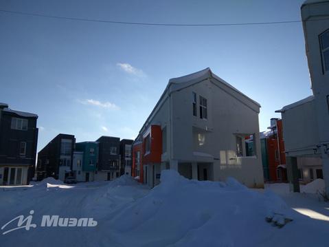 Продается дом, Николо-Черкизово д. - Фото 4