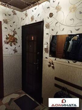 Продажа квартиры, м. Купчино, Ул. Купчинская - Фото 2