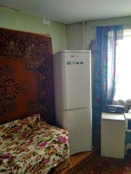 Продается комната г. Фрязино, пр-кт Мира, д. 31 - Фото 4