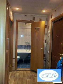 1 комнатная квартира, ул.Тимуровцев, район Ленты - Фото 1