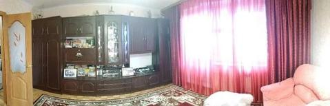 Объявление №53396132: Сдаю 1 комн. квартиру. Комсомольск-на-Амуре, Мира пр-кт., 43,