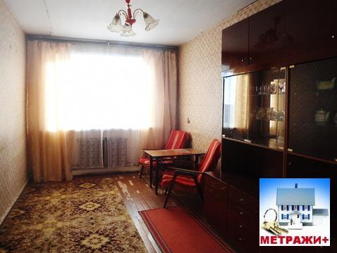 3-к. квартира в Камышлове, ул. Северная, 60 - Фото 1