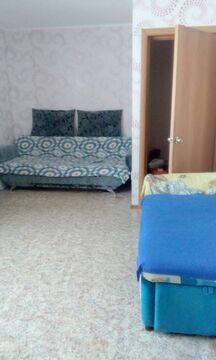 Продажа квартиры, Кемерово, Ул. Новая - Фото 5