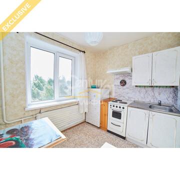 Продажа 1-к квартиры на 3/9 этаже на ул. Инженерная, д. 23 - Фото 5