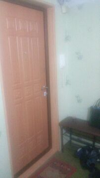 Сдам 2-к квартиру - Фото 2