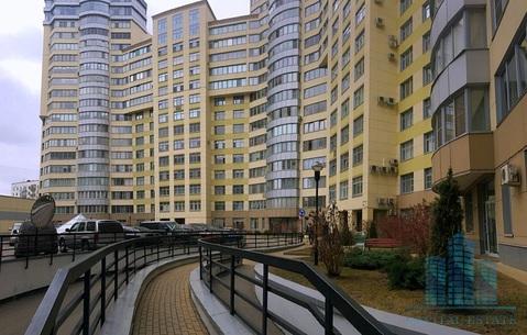 Продам 4-к квартиру, Москва г, улица Шаболовка 10к1 - Фото 1
