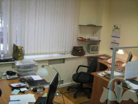 Продажа. Офис 258 м - Фото 3