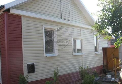 Продажа дома, Коровино, Волоконовский район - Фото 1