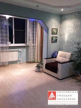 Квартира, ул. Украинская, д.19 - Фото 1