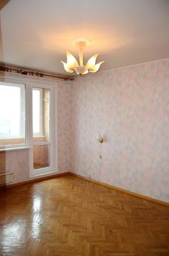 5-ти комнатная квартира у м.Царицыно (Бирюлево Восточное) - Фото 3