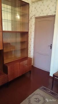 Продается доля в квартире г. Мытищи на ул. Медицинская, д.6/2. - Фото 3