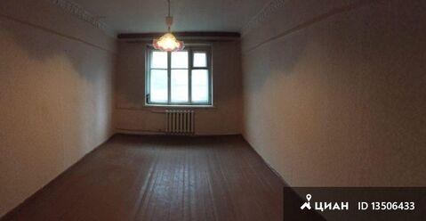 Продаюкомнату, Мурманск, Привокзальная улица, 2, Купить комнату в квартире Мурманска недорого, ID объекта - 700815660 - Фото 1