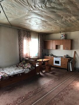 Продам дом в деревне Абрамово. - Фото 2