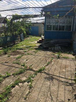 Продажа участка, Невинномысск, Ул. Грибоедова - Фото 2