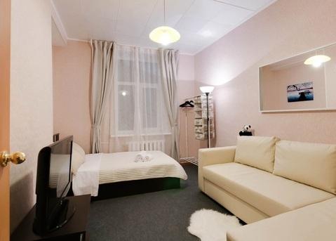 В долгосрочную аренду, чистая, светлая, уютная квартира. - Фото 3