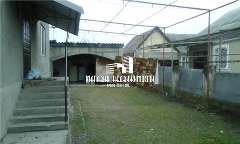 Продается 2 эт дом 130кв м район Александровки (ном. объекта: 12860) - Фото 2