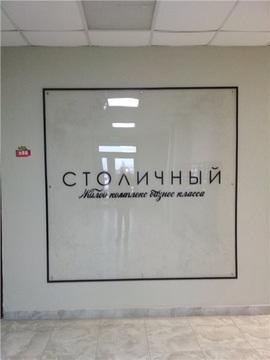 2 к квартира ЖК Столичный - Фото 4