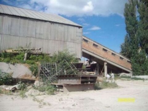 Продажа производственного помещения, Белгород, Ул. Сумская - Фото 4