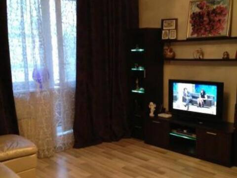 Сдам 1 квартиру на Карбышева - Фото 2