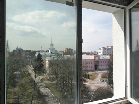 Продажа 6 комн. кв-ры, ул. Щедрина - Фото 3
