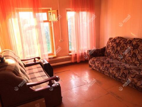 Продажа дома, Ковров, Ул. Лесная - Фото 2