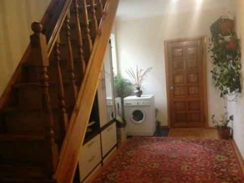 Аренда дома, Симферополь, Ул. Беспалова - Фото 4