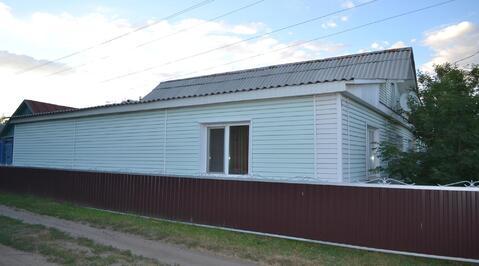 Дом 122 кв.м в отл сост в тихом зелёном месте в 100м от Славян. базар - Фото 2