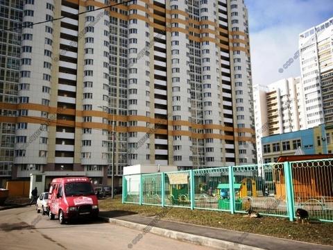 Продажа квартиры, м. Волоколамская, Ул. Митинская - Фото 4