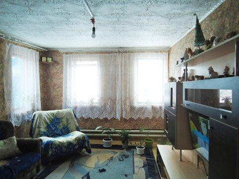 Дом 64 кв м по ул.9-я Ремесленная - Фото 2
