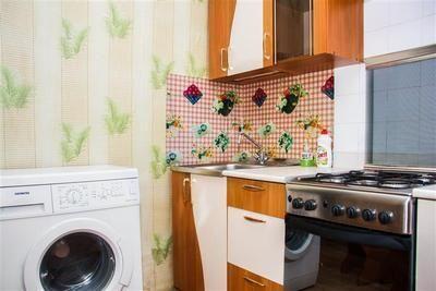 Аренда комнаты, Челябинск, Поеды - Фото 1