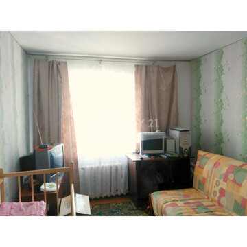 Единственная двухкомнатная квартира по ул. Жердева, 116 по лучшей . - Фото 3