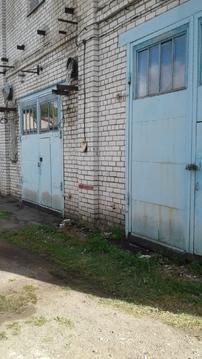 Продаётся здание с гаражами 503,8 м2 - Фото 3