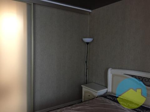 Двухкомнатная квартира в хорошем состоянии - Фото 4