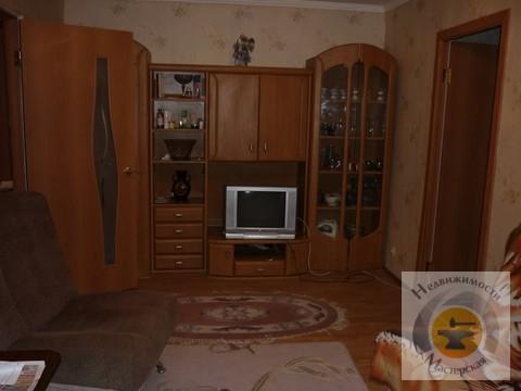 Сдам 2 комнатная квартира в историческом Центре - Фото 3