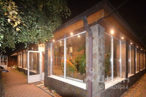 Аренда дома посуточно, Балашиха, Балашиха г. о, Ул. Никольская - Фото 1