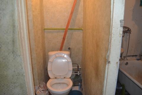 Продаю комнату в 14м. в 3х-комнатной квартире на Кронштадской 4а - Фото 5