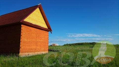 Продажа дома, Бурмакина, Слободо-Туринский район - Фото 5